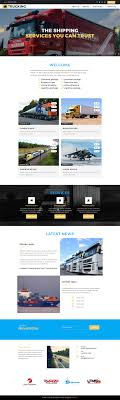 Trucking Transport Category Bootstrap Responsive Web Template Logistic Business Is A Dicated Wordpress Theme For Transportation Website Template 56171 Transxp Transportation Company Custom Top Trucking Design Services Web Designer 39337 Mears Global Go Jobs Competitors Revenue And Employees Owler Big Rig Ebooks Reviewtop Truck Driver Websites Youtube Free Load Board Truckloads The Uphill Battle Minorities In Pacific Standard 44726 Transco May Work Samples Blackstone Studio Buzznerd Trucks Buzznerdtrucks Twitter