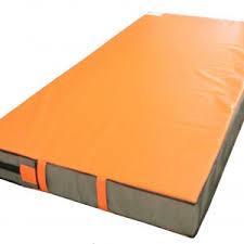 gymnastics floor mats uk decor cheap gymnastics mats for your room decor flaxrd