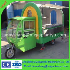 Ice Cream And Hot Dog Mobile Car Fast Food Truck Van Equipment - Buy ... Ccession Trailer And Food Truck Gallery Advanced Ccession Trailers China Small Mobile Food Truck Restaurant Fast Heavy Duty Equipment News Trucks Vinces Cheesteaks Taking Its Business On The Road Lvb Vending Window For Enclosed Trailer Refrigeration Inspirational Commercial Snghai Yuanjing Catering Coltd Suppliers And Pos System Revel Ipad Point Of Sale The Images Collection Layout K Mobile Kitchen For Rent Temporary