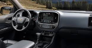 Chevrolet Will Let You In A 2015 Colorado From As Low As $20,995 ... 2015 Chevrolet Colorado Nautique Is Wakeboarding Dream Truck 2016 Chevy Exterior Design Details Gm Authority 2017 Zr2 First Drive Review Car And Driver Sema Trail Boss 30 Reviews Rating Motor Trend Canada 2009 V8 Instrumented Test Red Line Concept Reveal Work Midsize Trucks For Sale Ruelspotcom 2012