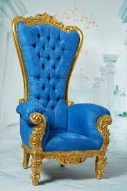 Amazon.com: Tiffany Royal High Back Throne Chair, King/Queen Wedding ... Louis Pop Ding Chair Event Rentals In Atlanta Office Commercial Staging Rental Italian Baroque Throne High Back Reproduction Black Elegant For Rent The Brat Shack Party Store 5012bistro Cafe Stool Silver Metal Amazoncom Royal Wing Kingqueen Wedding Microphone Bend Oregon King Solomon Lion Accent Chairs 5500 Delivered Decor More Fniture Lounge Fniture Softgoods Beach Tampa Bay Baby Shower Chair Rentals