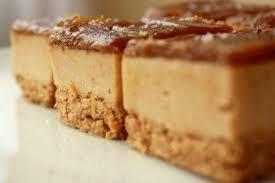 dessert aux pommes sans cuisson 10 desserts et collations faciles sans cuisson fraîchement pressé