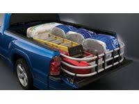 Tundra Bed Extender by Toyota Bed Extender Guaranteed Genuine Toyota Accessories
