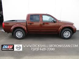 New 2018 Nissan Frontier Crew Cab, Pickup | For Sale In Hillsboro, OR Heres What Industry Insiders Say About Nissan Frontier Wilmington Ncunique Trucks For Sale Under 5000 In 2007 Nissan Frontier Le 4x4 For Sale In Langley Bc Sold Youtube And Titan Truck Retractable Bed Covers By Peragon How 2014 Doubled Its Sales News Views 2018 For Sale In Bathurst Nissanpickupcrew Gallery Frontiers Lgmont Co Autocom Price Lease Offer Jeff Wyler Ccinnati Oh Behind The Wheel Of Diesel And Photo New Evanston Il