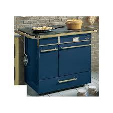 profitez des meilleurs prix des cuisinières à bois bouilleur godin