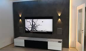 home entertainment im wohnzimmer audio team home