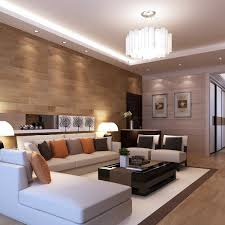 Living Room Ideas Brown Sofa Uk by Interior Gorgeous Long Skinny Living Room Layout Ideas Brown And
