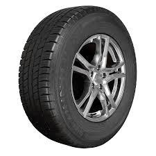Sumitomo | ENCOUNTER HT-245/75R16 | Sullivan Tire & Auto Service Sumitomo Htr H4 As 260r15 26015 All Season Tire Passenger Tires Greenleaf Missauga On Toronto Test Nine Affordable Summer Take On The Michelin Ps2 Top 5 Best Allseason Low Cost 2016 Ice Edge Tires 235r175 J St727 Commercial Truck Ebay Sport Hp 552 Hrated Pinterest Z Ii St710 Lettering Ice Creams Wheels And Jsen Auto Shop Omaha Encounter At Sullivan Service