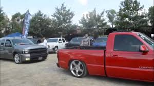 Dallas Dropped Trucks Summer Truck Invasion 2015 - YouTube Commercial Motor Dealer Dropin Ok Trucks Iveco 2016 Chevy Silverado On 28 Dub Ballas With 24 Drop Truck Is Chevrolet Attacking Fords Alinum Because Sales Are Photo Gallery 14c Gmc Sierra 2017 Sa Burnout King 2015 Youtube Senators Trucks From Selfdriving Bill Florida Trucking Exclusive Sale Pto System Installation Your Type Of Truck 52018 Gmc Denali 46 Drop Kit Magna Ride Reklez Djm Lowering A 2010 Daihatsu Delta 25 Ton Drop Side 2006 Approved Auto Dealer Thomas Hardie Used Rough Country For Suvs Lowered Suspension Kits