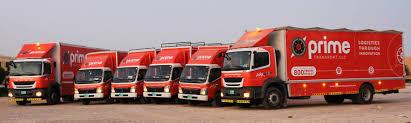 100 Prime Inc Trucking Phone Number Transport LLC LinkedIn