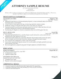 Legal Assistant Resume New Template Best Job Of