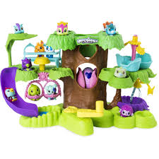 Wrecker Tow Truck Toys For Boys Kids Children 1 2 3 4 5 6 7 8 9