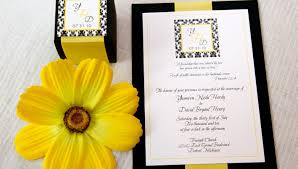 Wedding Reception Invitation Wording Malayalam Meaning In Fresh Cards Online Christmas