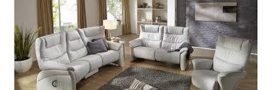 wohnzimmer koch möbelhaus für wohnzimmer der tv sessel