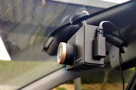Garmin Dash Cam 55 Review: Standout Quality | Digital Trends Electronic Express Garmin Dezl 780 Lmts 7 Gps For Trucks 010 Drivesmart 61 Review Techradar Overview Of Dezlcam Lmthd Semi Youtube Nuvi 465 Truck Ebay Openstreetmapgarmin Maps Maps Nvi 52lm 5inch Portable Vehicle Review 770lmt With Bluetooh And Free Lifetime The Best Dashcam 45 55 65w Comparison My View On Dezl 770 Truckers Semi Truck New Commercial Nav Unit Intoperable Eld