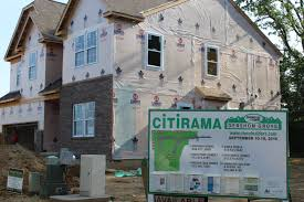 Maronda Homes 2004 Floor Plans by Dtraicoff Author At College Hill Community Urban Redevelopment Corp