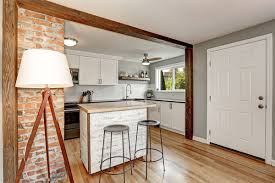 100 Kitchen Plans For Small Spaces Ideas