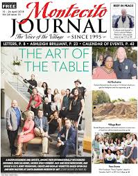 The Art Of The Table By Montecito Journal - Issuu Santa Bbara Ipdent 92016 By Sb Issuu Car Thefts In Slo County A Stolen Vehicle Every 24 Hours The Tribune Mediagazer Craigslist Pulls All Personal Ads After Passage Of Sex 7282016 Used 2011 Ford Ranger Xlt Near Federal Way Wa Puyallup And Truck 2006 Toyota Cars For Sale Nationwide Autotrader Battle The Beaters Pdf Does Reduce Waste Evidence From California Florida Buyer Scammed Out 9k Replying To Ad Abc7com Priced For Curious