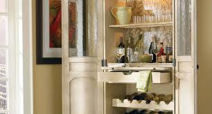bar 24 bottle tresanti madison dual zone wood wine cooler