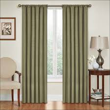 Walmart Bathroom Window Curtains living room awesome walmart vinyl bathroom window curtains