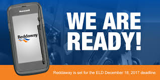 Reddaway Set For December 18, 2017 Electronic Logging Device Deadline Reddaway At The 2013 Ntdc National Truck Driving Championships Miscellaneous Trucks Flickr Michael Cereghino Avsfan118s Most Teresting Photos Ltl Catches On I80 In Utah Nevada Updated Usf Holland Motor Express Tracking Impremedianet Professional Truck Drivers Archives Page 3 Of 4 Drive My Way 62 Best 1256 Diecast Images Pinterest Cars Painted Rock From East Winnemucca Nv The Worlds Best Photos Reddaway And Hive Mind New Penn