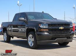 2018 Chevy Silverado 1500 Custom 4X4 Truck For Sale In Ada OK - JZ293417 Davis Auto Sales Certified Master Dealer In Richmond Va 2018 Chevy Silverado 1500 Custom 4x4 Truck For Sale Pauls Valley 1972 K10 4x4 Off Road Black Youtube Checkered Flag Tire Balance Beads Internal Balancing Lifted Jeep Knersville Route 66 Built Trucks Mud Home Facebook 1987 Gmc Sierra Short Bed K1500 Pickup For Sale Old Texas Ada Ok Jz293417 Dodge D Series Wikipedia