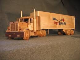 Wooden Toy Trucks - Google Search | Carros En Madera | Pinterest ... Wooden Trucks Thomas Woodcrafts Hauling The Wood Interchangle Toy Reclaimed 13 Steps With Pictures Mercedesbenz Actros 2655 Wood Chip Trucks Price 64683 Year Release Date Pickup Truck Monster Suvs Kit Fire Joann Plans Famous Kenworth Semi And Trailer Youtube Wooden On Wacom Gallery Bed For Hot Rod Network Handmade From Play Pal Series In Maker Gerry Hnigan