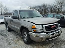 1GTEC14V83Z106396 | 2003 GRAY GMC NEW SIERRA On Sale In KY ... History Lexington County Movin Out 2017 Lgecarmag Southern Classic Heats Up Helms Motor Co Chrysler Dodge Jeep Ram Dealer In Tn Barker Chevrolet Il A Bloomington Peoria And Betty Smoke House Chicago Food Trucks Roaming Hunger Police Suspects Steal Parks Pickup Ditched It Rowan Used Cars Ne Buezo Company For Sale Columbia Sc 29212 Golden Motors Don Franklin Hyundai Dealership In Nicholasville New 100 Credit Approval Tow Truck Ky Affordable 24 Hour Service
