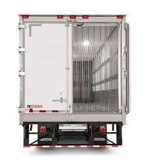 Truck Doors Doors New And Used Parts American Truck Chrome China Heavy Door Manufacturers Suppliers Locked Stock Photo Picture And Royalty Free Image Tesla Model X Door Gets Torn Off By Truck As It Automatically Opens 2016 Chevrolet Colorado Reviews Rating Motor Trend Service Central State Mercedesbenz Actros 1832 Eps 16 Airco Side Doors Jumbo Combi The Honest Hypocrite On Pickup Made From Commercial Garage Openers Access Systems Pickup Wikipedia