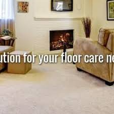 in commercial carpet cleaning machine rentals carpet