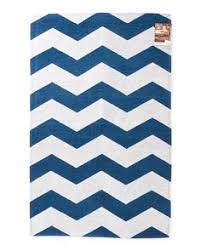 Blue Chevron Bathroom Set by 2 Piece Set Chevron Bath Rug Home T J Maxx Bathroom Decor