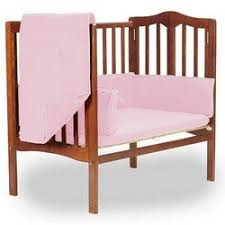Mini Crib Bedding You ll Love
