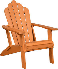 Seashell Folding Adirondack Chair – PolyTEAK Outdoor Patio Seating Garden Adirondack Chair In Red Heavy Teak Pair Set Save Barlow Tyrie Classic Stonegate Designs Wooden Double With Table Model Sscsn150 Stamm Solid Wood Rocking Westport Quality New England Luxury Hardwood Sundown Tasure Ashley Fniture Homestore 10 Best Chairs Reviewed 2019 Certified Sconset Polywood Official Store