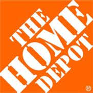 The Home Depot Retail Store Associate Job Listing in Okemos MI