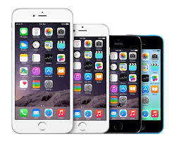 How Much Does It Cost to Replace the iPhone 6 Screen