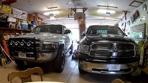 Trucks Episode #5 Ride Height Comparison Dodge Rams - YouTube 2017 Chevrolet Silverado Hd Duramax Diesel Drive Review Car And Ramtrucks On Twitter The 2019 Ram 1500 Limited Is The Most Classic Truck Comparison 1957 Ford Ranchero Vs 1959 El 2015 F150 27 Ecoboost 4x4 Test Driver Colorado Zr2 Finally A Rightsized Offroad Carbon Fiberloaded Gmc Sierra Denali Oneups Fords Wired Heres How New Ranger Really Compares In Size To An First A That Rides Like Motor Trend 2018 Big Three Tundra Truckbedsizescom