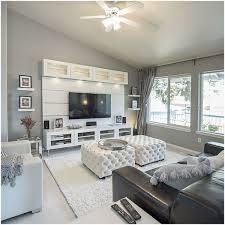 Interior Design Ideas Living Room Ceiling