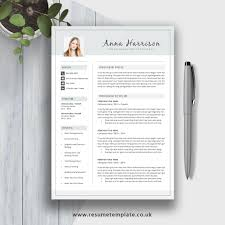 2019 Resume Template Download, Fully Editable MS Word Resume / CV Template,  1-3 Page Resume, Cover Letter And References For Digital Instant Download:  ... 2019 Free Resume Templates You Can Download Quickly Novorsum Hairstyles Examples For Students Creative Student 10 Coolest Samples By People Who Got Hired In 2018 Top 9 Trends Infographic The Best For Get Perfect Ideas Clr 12 Writing Tips Architecture Cv Erhasamayolvercom Liams Comedy Resum Liam Mceaney Comedian Writer Producer