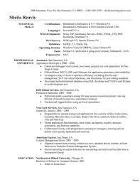 Sharepoint Developer Resume Sample Backdrafts Thegame Com With