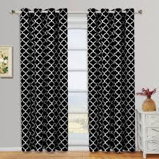 108 Inch Navy Blackout Curtains by Buy 108 Inches Length Curtains For Windows Online Luxury Linens