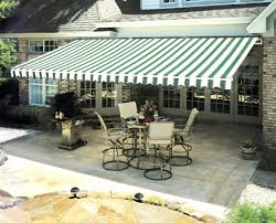 Patio Ideas ~ Retractable Patio Awning Costco But Did You Know ... Articles With Retractable Patio Awnings And Canopies Tag Covers Dometic Awning Parts Replacement Aleko Reviews Advantages Of A How Much Is A Retractable Awning Bromame Pergola Retractableawningscom Fniture O 1af6qboccjm3lgq4ki6bpb3512 Dallas Roll Up Fort Worth Cheap For Sale Online Lawrahetcom How Much Is North South Examples Ideas Costco But Did You Know Porch Astounding