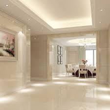 recessed lighting living room designs ideas decors
