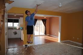 Can You Dry Scrape Popcorn Ceiling by Living Room Comfort U2013 Theswiftycrafter