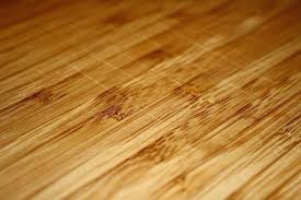 Moso Bamboo Flooring Cleaning by Best Bamboo Flooring Gallery Flooring Design Ideas