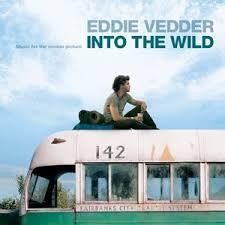 into the wild soundtrack wikipedia