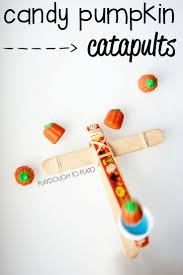Shawns Pumpkin Patch Hours by Best 25 Pumpkin Chunkin Ideas Only On Pinterest Corn Maze