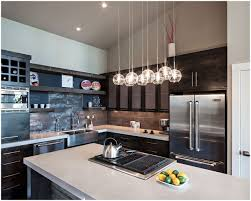 Kitchen Track Lighting Ideas Pictures by Kitchen Kitchen Island Pendant Lighting Home Depot 11 Stunning