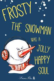 Frosty Snowman Christmas Tree by Free Christmas Carols U003e Frosty The Snowman Free Mp3 Audio Download