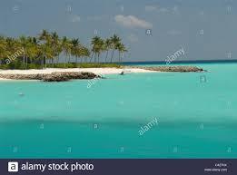 100 Reethirah Reethi Rah Luxury Resort In The Maldives Indian Ocean Voted The