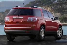 Used 2015 GMC Acadia For Sale - Pricing & Features   Edmunds 7 Things You Need To Know About The 2017 Gmc Acadia New 2018 For Sale Ottawa On Used 2015 Morristown Tn Evolves Truck Brand With Luxladen 2011 Denali On Filegmc 05062011jpg Wikimedia Commons 2016 Cariboo Auto Sales Choose Your Midsize Suv 072012 Car Audio Profile Taylor Inc 2010 Tallahassee Fl Overview Cargurus For Sale Pricing Features Edmunds